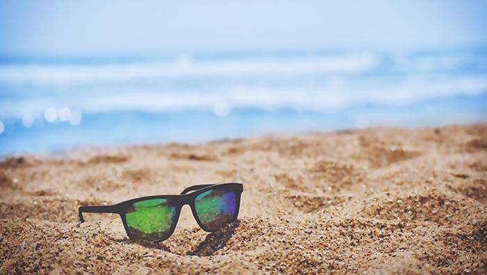 Summer time…summer time…sum sum summer time…