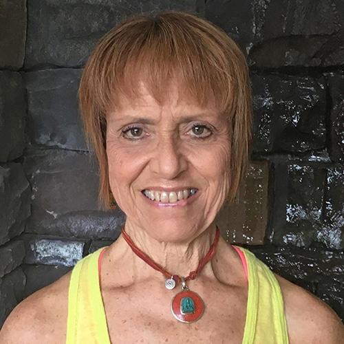 AnnaMarie Guzzi