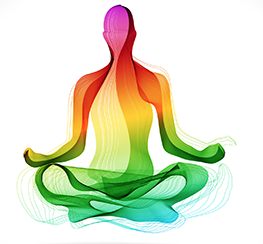 Open and Balance the Chakras Through the Energy of Sound