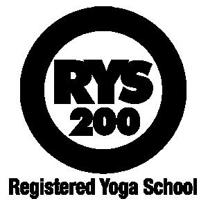 yogaallliance