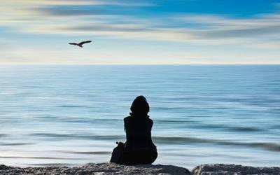 Mindful Living for Optimal Health