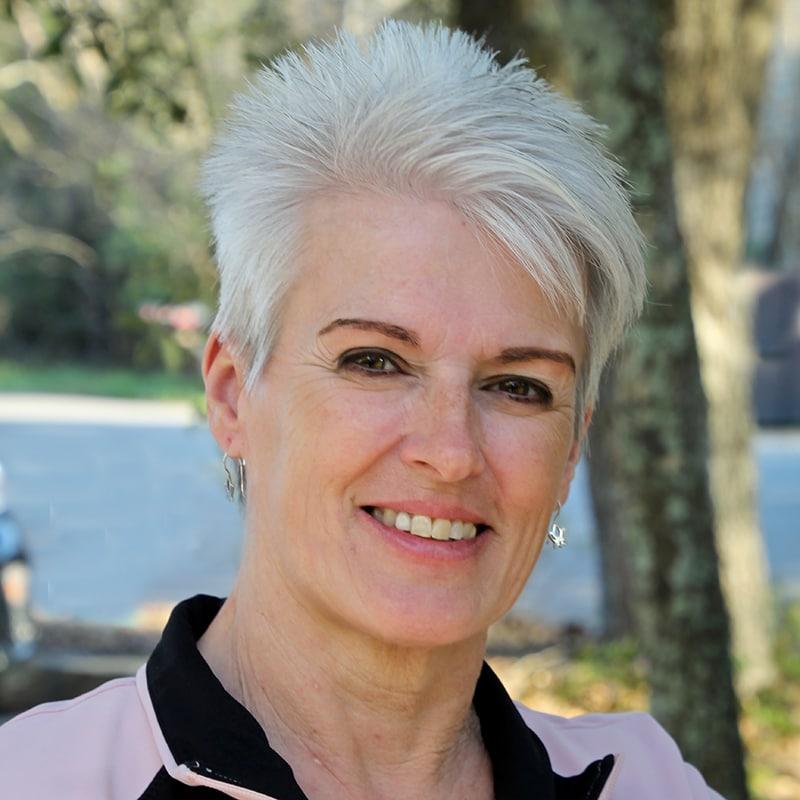 Dottie Klein